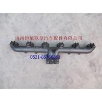 D13-101-38+A排气管D9
