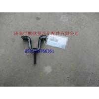 H0119103010A0高位进气管支架I