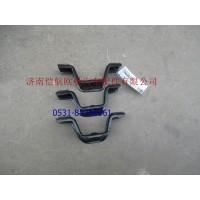 H0119103017A0高位进气管支架III