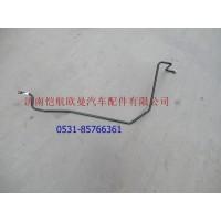 H0356102275A0钢管-干燥器至软管