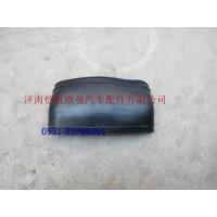 H4119206020A0连接软管