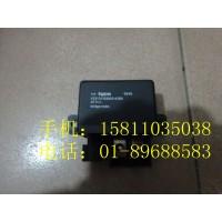 H0375020006A0H0366011001A0继电器