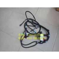 612630080340传感器线束