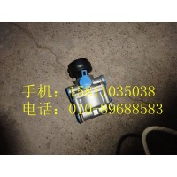 14183356B2801双向继动阀(带消声器)