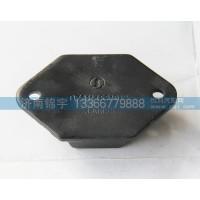 DZ9114521012德龙钢板限位块