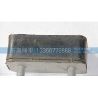 DZ93259537006德龙水箱胶垫