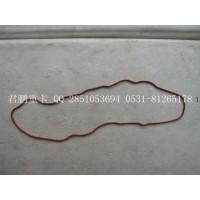 济南君鹏供应摇臂罩下罩VG1099040018