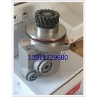 阜新德尔重汽WD615发动机助力泵/WG9719479937