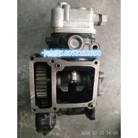 200V54100-7117空压机-卡杰隆