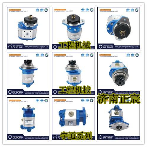 QC18/13-D14TB合肥合潍、合肥力威、大连索向、原厂