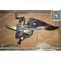 1108010-24A油门踏板