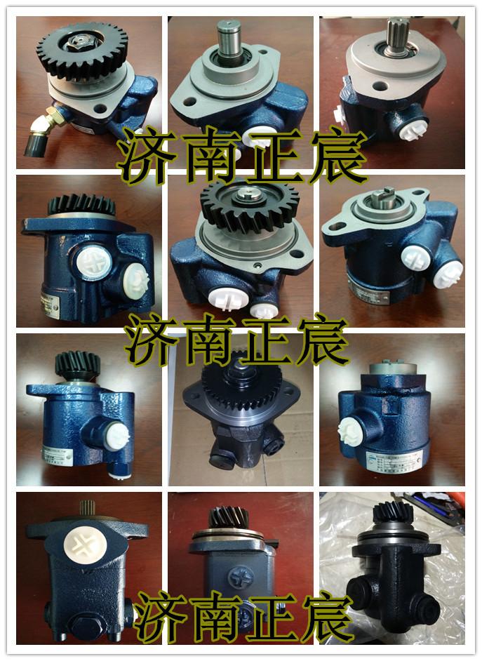 原厂配套/康明斯6CTbobapp官网下载、巨力泵、助力泵/QC22/14-6CT