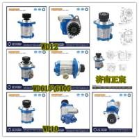 原厂配套/北奔重卡、齿轮泵、巨力泵、助力泵
