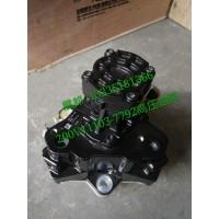 重汽曼MC11发动机配件 高压油泵