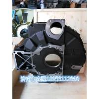 201-01401-0327铸铁飞轮壳MC11-卡杰隆