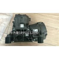 VG1238110131 CFV燃料控制阀-卡杰隆