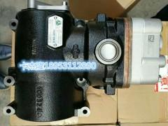 长期采购201V54100-7121单缸空压机-卡杰隆