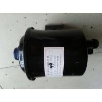 供应豪沃  转向油罐 WG9925470033