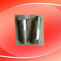供应重汽发动机配件 ZQ151131650 六角螺栓