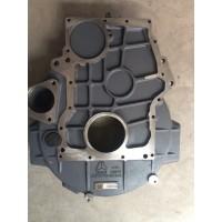 200V01401-3245重汽曼发动机飞轮壳
