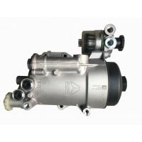 201V12501-7290燃油精滤清器
