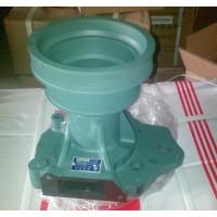 VG1062060351水泵
