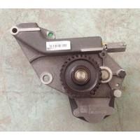 VG1500070021机油泵正面