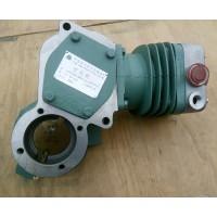 单缸空压机(VG1560130070