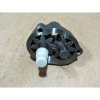 机油泵组件080V05100-6297