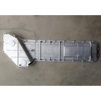 机油冷却器盖(614010083B)