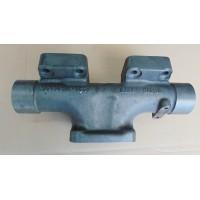 排气支管 200V08102-0634