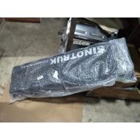 气缸盖罩组件201V03401-6024