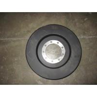 曲轴减震器201V02201-0171