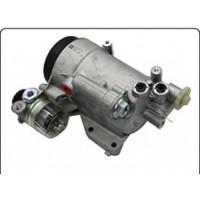 燃油滤清器201V12501-7290