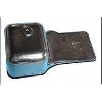油底壳082V05801-5275