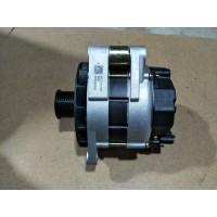 重汽曼MC11发动机发电机总成,082V26101-7278