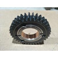 重汽曼发动机中间齿轮总成200-54210-0203