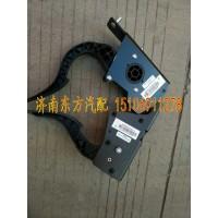 WG9925570001电子油门总成(HWA7)