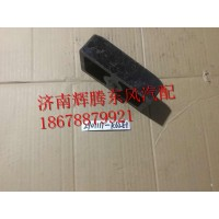 东风天龙钢板垫板2901111-K62E1