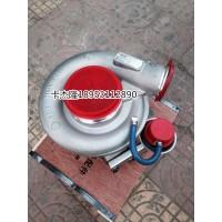 202V09100-7926增压器(MC11)-卡杰隆