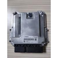202V25803-7915重汽T7H T5G电脑板-卡杰隆