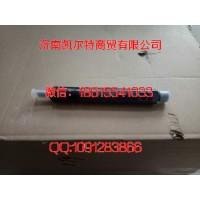 重汽陕汽北奔发动底盘等配件VG1560080276 喷油器