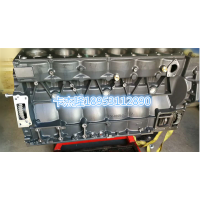 202-00010-7102MC11中缸总成-卡杰隆
