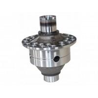 NF-BC021-022差速器AZ9981320021/22