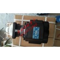 液压泵总成14571220C