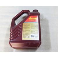 10W 40-J 4L 油品