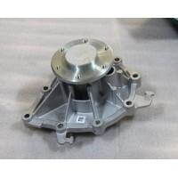 200V06500-6694 发动机水泵