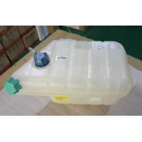 812W06125-0001  膨胀水箱