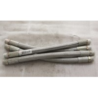 812W54059-0007  橡胶软管带塑编层