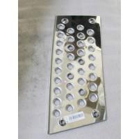 WG1664231098  防滑板